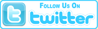 Follow us on Twitter for Journey status notices